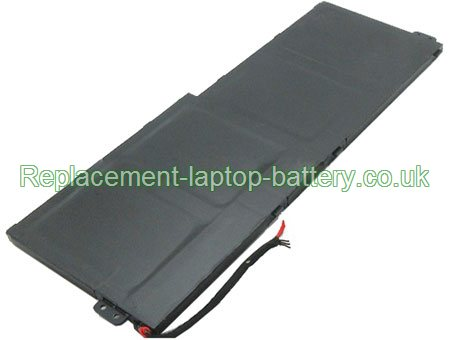 AC16A8N Battery, Acer AC16A8N Aspire V17 Nitro BE VN7-793G Replacement Laptop Battery