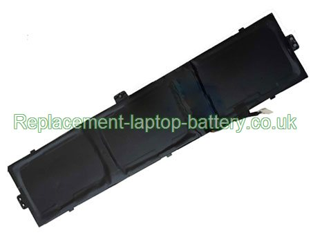Acer AC14C8I Replacement Laptop Battery 11.4V