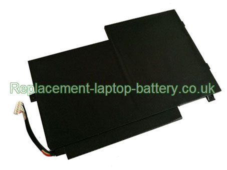 AP15A3R Battery, Acer AP15A3R AP15A8R Aspire Switch 10E SW3-013P Aspire Switch 10 SW3-013 Convertible Replacement Battery