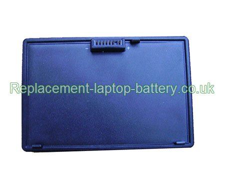 BT-K01 Acer Battery Replacement 11.1V 6-Cell