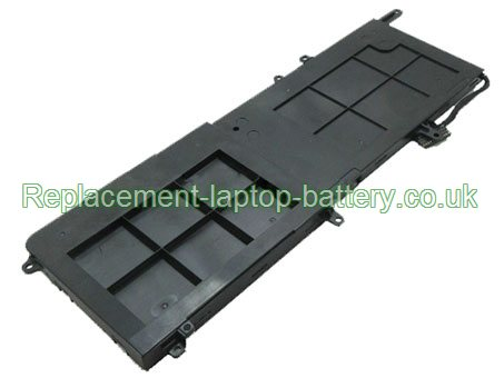 15.2V Dell 0546FF Battery 68WH