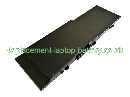 T05W1 Battery, Dell T05W1 MFKVP Precision 7510 7710 Replacement Laptop Battery