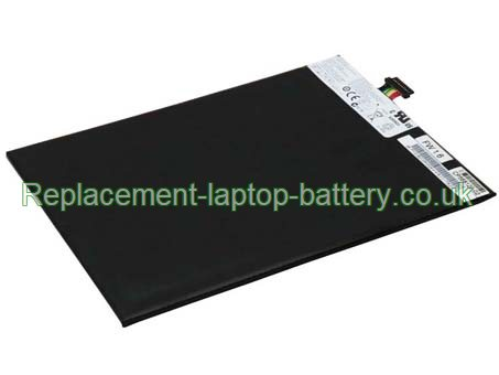 FPCBP388 Battery, Fujitsu FPCBP388 Replacement Laptop Battery 7.4V 23WH