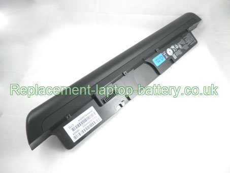 14.8V GATEWAY 3UR18650F-2-QC-TA1K Battery 5200mAh