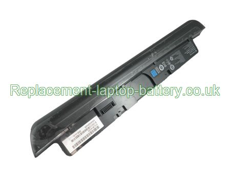 Gateway SQU-515, M280 M280E M285, S-7200C, CX2610, CX2615, CX2618, CX200X, CX200 Series Battery 6-Cell