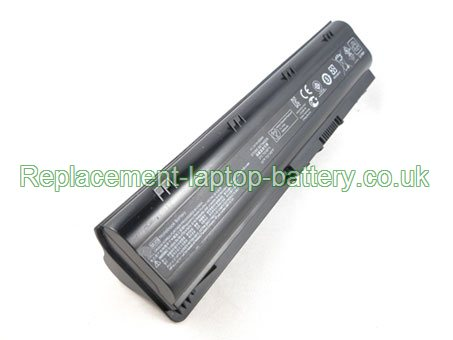 Replacement Laptop Battery for  93WH Long life COMPAQ Presario CQ32, Presario CQ62-220, Presaio CQ62, Presario CQ62-214,