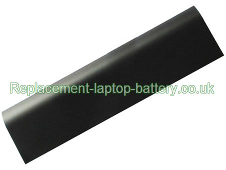 10.95V HP HSTNN-DB7K Battery 62WH