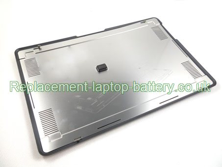 HP RS06, 600999-171, Envy 14-1000, Envy 14-2000 Beats Edition Series Slim Extended Life Notebook Battery