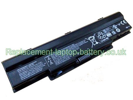 LB6211NF Battery, LG LB6211NF, Xnote P330 Series Battery
