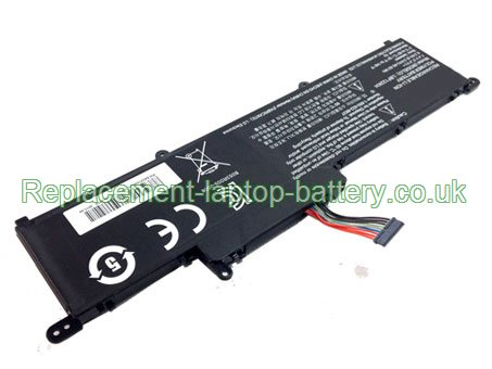 LBF122KH Battery, LG LBF122KH,  X-Note P210 Xnote P210 Xnote P220 Xnote P330 Battery