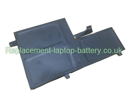 11.1V LENOVO 5B10K88049 Battery 3900mAh