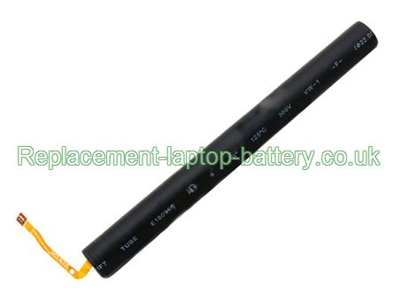 3.75V LENOVO L16D3K31 Battery 9300mAh