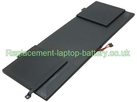 7.5V LENOVO L15M6PC0 Battery 46WH