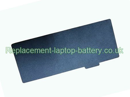 BTY-S38 Battery, MSI BTY-S38 S9N-724H201-M47 Replacement Laptop Battery