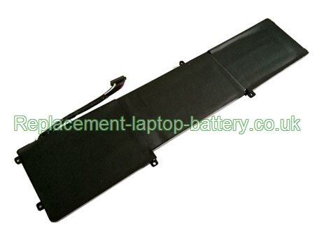 RZ09-0102 Battery Replacement for Razer Blade RZ09 RZ09-01161E31 Series