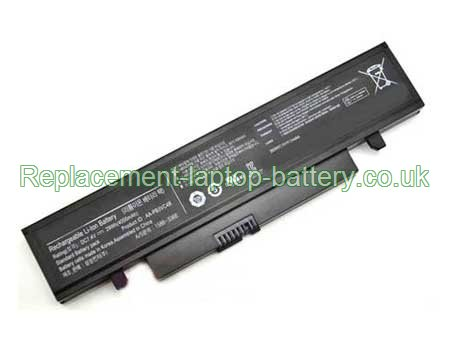 AA-PB3VC4B Battery, Samsung AA-PB3VC4B, NP-X280, NT-X280 Series Battery