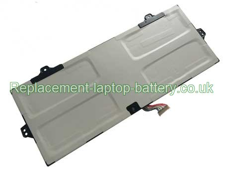 AA-PBTN4LR Battery, Samsung AA-PBTN4LR Replacement Laptop Battery