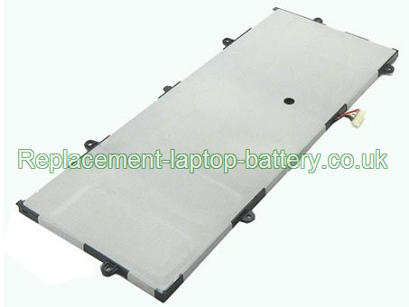 AA-PBTN6QB Battery, Samsung AA-PBTN6QB NP900X5N 900X5N Replacement Laptop Battery