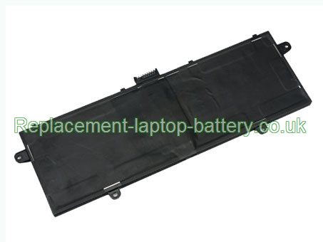 7.4V SAMSUNG AA-PLYN4AN Battery 50WH