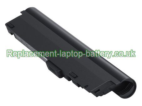 Sony VGP-BPS11 VGP-BPL11 VGN-TZ13 VGN-TZ15 VGN-TZ18 VGN-TZ33 Series Replacement Laptop Battery