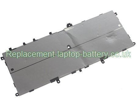 VGP-BPS36 Battery, Sony VGP-BPS36 Vaio Duo 13 Convertible Touch 13.3-inch SVD13211CG SVD13211C Replacement Laptop Battery