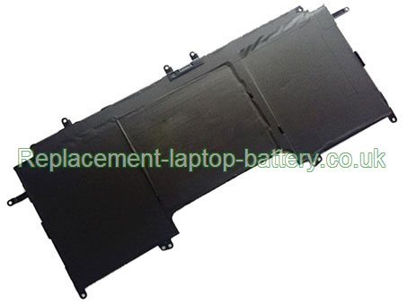VGP-BPS41 Battery, Sony VGP-BPS41 Vaio Flip 13 SVF13N SVF13N13CXB Replacement Laptop Batery