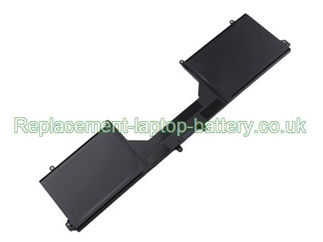 VGP-BPS42 Battery, Sony VGP-BPS42 SVF11N14SCP SVF11N15SCP SVF11N18CW Vaio Fit 11A Convertible Laptop Battery Replacement