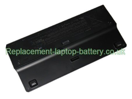 Sony VGP-BPSE38 SVP13 Vaio Pro 11 Vaio Pro 13 Touch Ultrabook Extended Sheet Battery