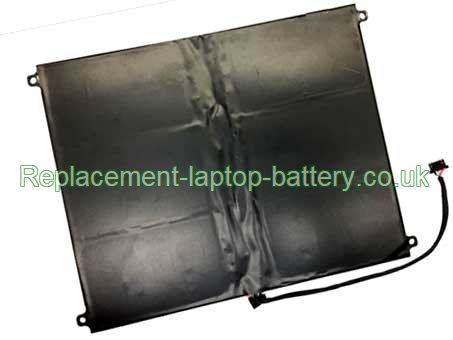 PA5196U-1BRS Battery, Toshiba PA5196U-1BRS Replacement Laptop Battery