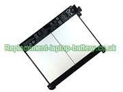 C21N1421 Battery, Asus C21N1421 Transformer Book T300CHI Battery Replacement