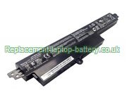 A31N1302 Battery, Asus A31N1302 VivoBook X200CA F200CA Series Laptop Battery Replacement