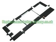 C31N1538 Battery, Asus C31N1538 ZenBook Q324UA UX360UA Series Replacement Laptop Battery