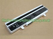 Asus A31-1015, A32-1015, EEE PC 1015, EEE PC 1016, EEE PC 1215 Replacement Laptop Battery