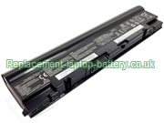 Asus A32-1025, A31-1025, EEE PC 1025 1025C 1025CE Series Battery 6-Cell
