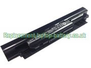 A32N1331 Battery, Asus A32N1331 E451LA E451LD PU451LA PU550CA Replacement Laptop Battery