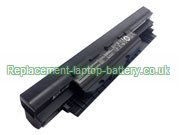 9-Cell A32N1332 Battery, Asus A32N1331 A32N1332 PU551LD E451LD PU551JD PU450CD Replacement Laptop Battery