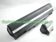 9-Cell Asus A32-UL20, Eee PC 1201N, UL20, UL20A Replacement Laptop Battery 10.8V