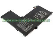 C41-N541 Battery, Asus C41-N541 N54PNC3 Q501L Replacement Laptop Battery