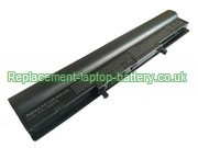 Asus A42-U36, U36J, U36JC, U36S, U36SD U36 Series Battery