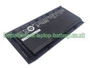 B21N1404 Battery, Asus B21N1404 ASUSPRO BU201LA Subnotebook Battery Replacement