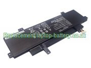 B31N1346 Battery, Asus B31N1346 C300MA Chromebook Battery Replacement