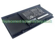 B31N1407 Asus Replacement Laptop Battery