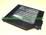 Asus B32-V1, 70-NGF1B2000 Battery 11.1V 3600mAh 6-Cell Black