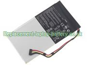 C11-P03 Battery, Asus C11-P03 Padfone 2 A68 Tablet PC Battery