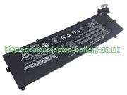 Asus C12-P05 Tablet PC Battery Replacement 3.7V