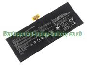 C12-TF400C Battery, Asus C12-TF400C VivoTab Smart ME400C Tablet Battery Replacement