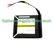 C21-P1801 Battery, Asus C21-P1801 Transformer AiO P1801 Tablet PC Battery Replacement