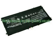 C21-TF301 Battery, Asus C21-TF301 Transformer Pad Infinity TF700T Tablet Battery