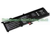 C21-X202 Battery, Asus C21-X202, VivoBook X202 X201E S200 Q200E Series Battery