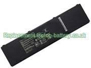 C31N1318 Battery, Asus C31N1318 AsusPro Essential PU301 PU301LA Replacement Laptop Battery